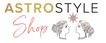 AstroStyle Coupons