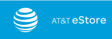 AT and T eStore Coupons & Promo codes