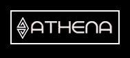 Athena Footwear Coupons & Promo codes