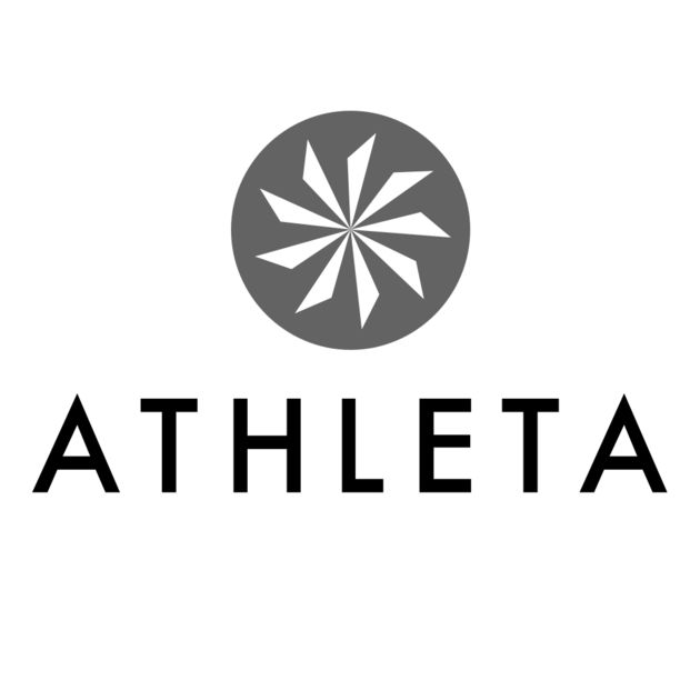 Athleta Instructor Discount & Coupon codes