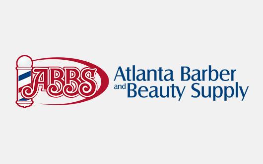 Atlanta Barber Supply Coupons & Promo codes