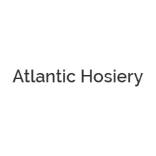 Atlantic Hosiery Coupons