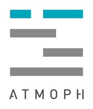Atmoph Coupons & Promo codes