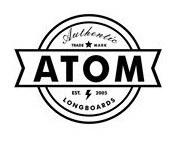 Atom Longboards Coupons & Promo codes