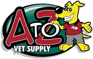 AtoZvetsupply.com Coupons & Promo codes