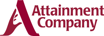 Attainment Company Coupons & Promo codes