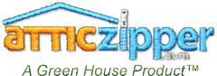Attic Zipper Coupons