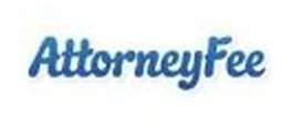 AttorneyFee.com Coupons & Promo codes