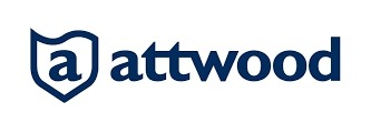 Attwood Coupons & Promo codes