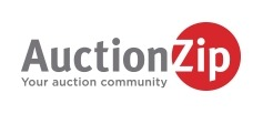 AuctionZip Coupons & Promo codes
