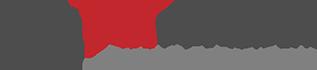 Audiusaparts.com Coupons & Promo codes