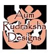 Aum Rudraksha Coupons