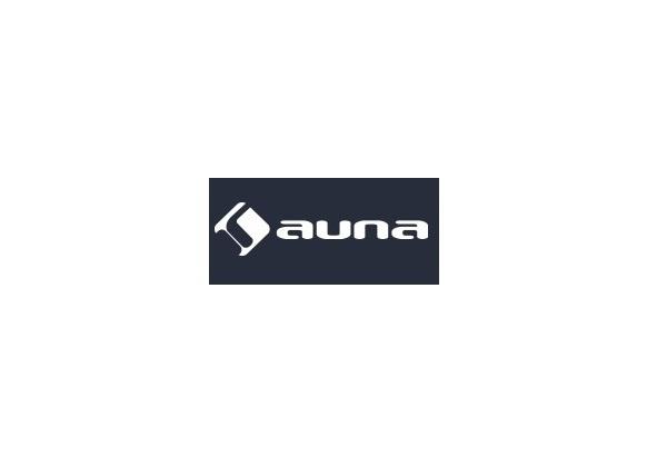 Auna UK Coupons