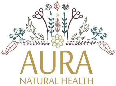 Aura CBD Oil Coupons & Promo codes