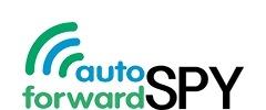 Auto Forward Coupons & Promo codes