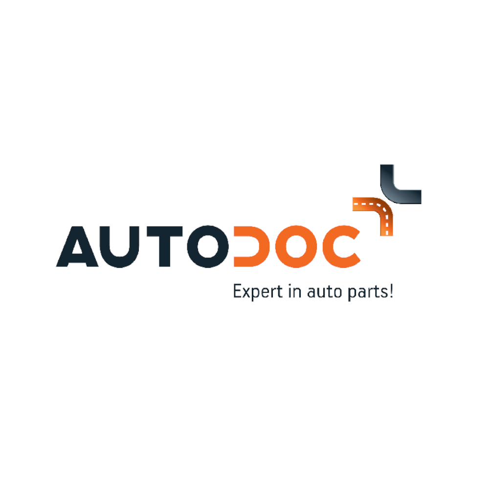 Autodoc.co.uk Coupons & Promo codes