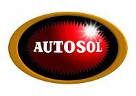 Autosol Coupons