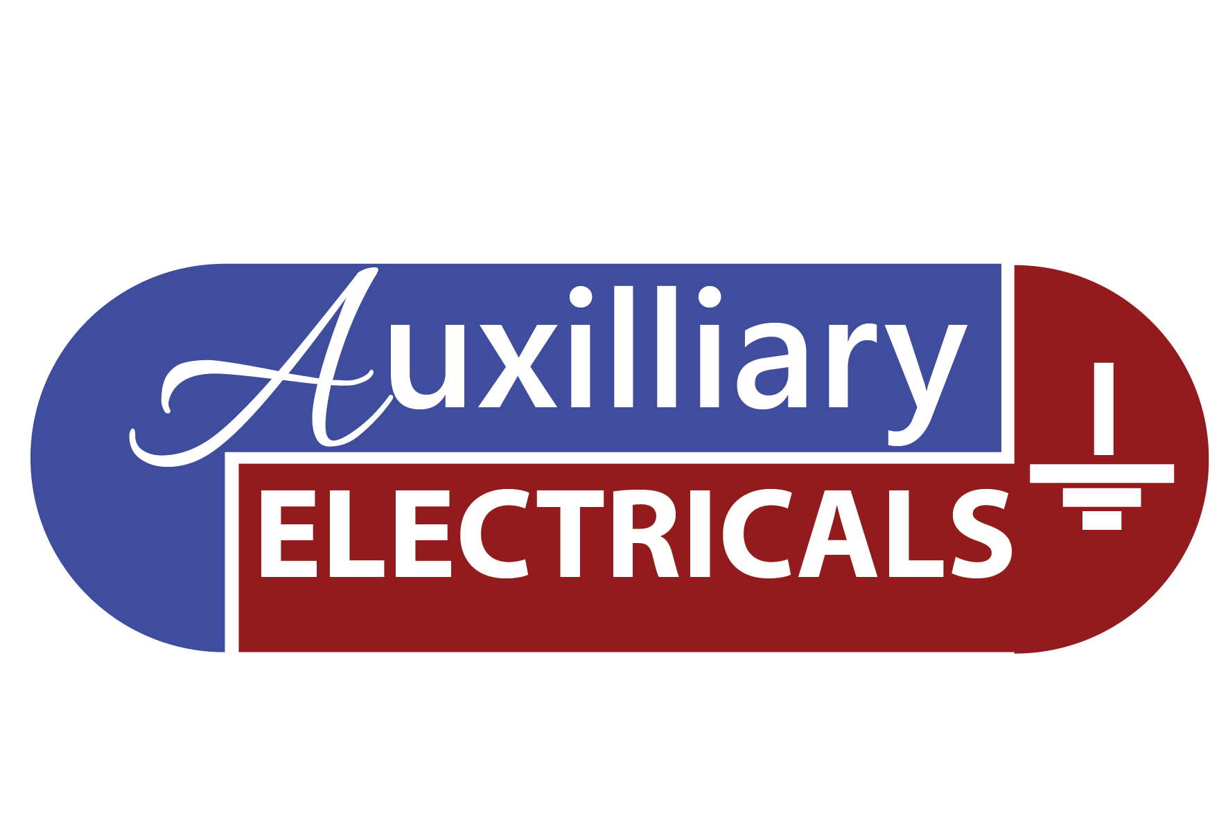 Auxilliaryelectricals Coupons & Promo codes