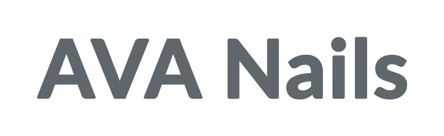 AVA Nails Coupons & Promo codes
