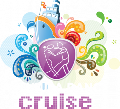 Aventura Dance Cruise Coupons & Promo codes