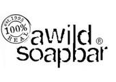 A Wild Soap Bar Coupons & Promo codes