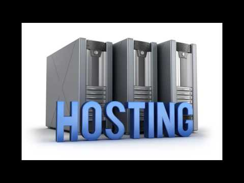 Axel Web Hosting Coupons & Promo codes
