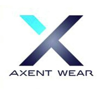 Axent Wear Coupons & Promo codes
