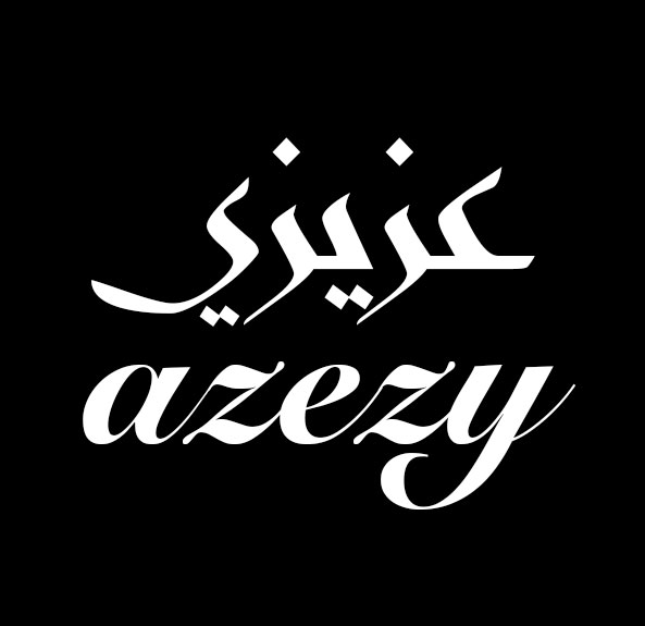 Azezy.com Coupons & Promo codes