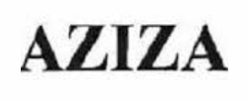 Aziza Makeup Coupons & Promo codes
