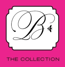 B The Collection Coupons & Promo codes