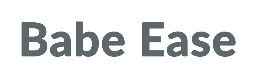 Babe Ease Coupons & Promo codes