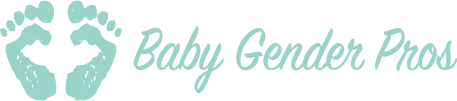 Baby Gender Pros Coupons & Promo codes