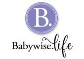 Babywise.life Coupons & Promo codes
