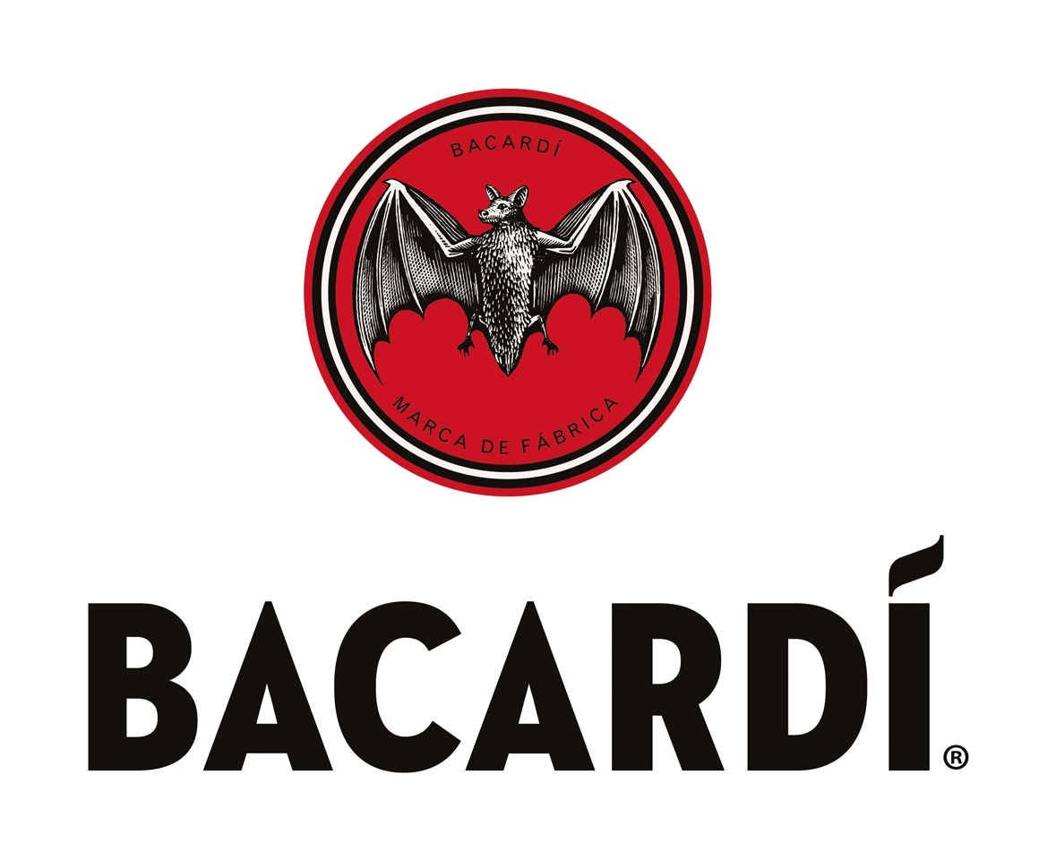 Bacardi Coupons & Promo codes