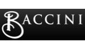 BACCINI di MILANO Coupons & Promo codes