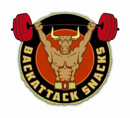 Back Attack Coupons & Promo codes