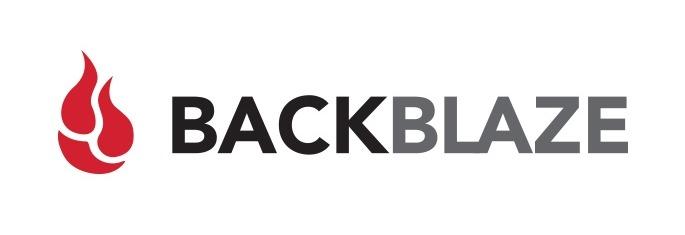 Backblaze Coupons & Promo codes