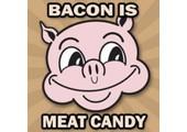 Baconfreak.com Coupons & Promo codes