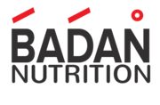 Badan Nutrition Coupons