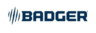 Badger Wheels Coupons & Promo codes
