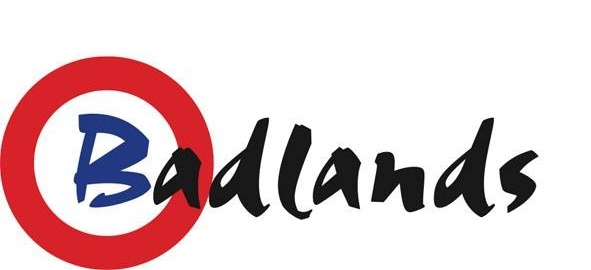Badlands Records Coupons & Promo codes