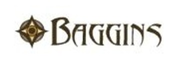 Baggins Pearls Coupons & Promo codes
