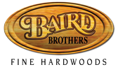 Baird Brothers Coupons & Promo codes