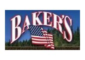 Bakers Boots And Clothing Coupons & Promo codes