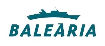 Balearia Ferry Coupon & Promo codes