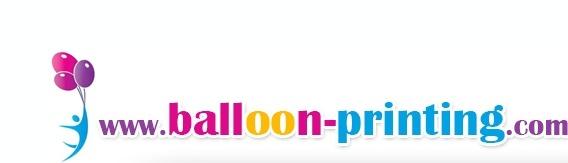 Balloon Printing Coupons & Promo codes