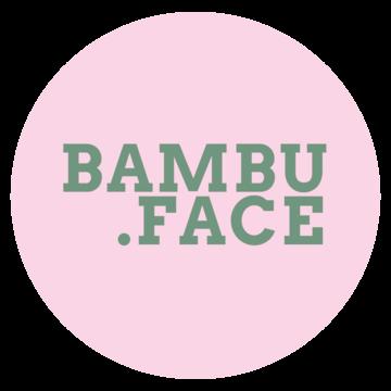 Bambu Face Coupons & Promo codes