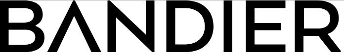 Bandier Promo Code & Discount codes