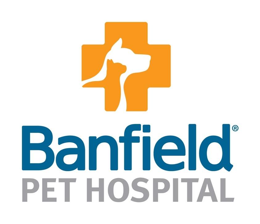 Banfield Pet Hospital Coupons & Promo codes