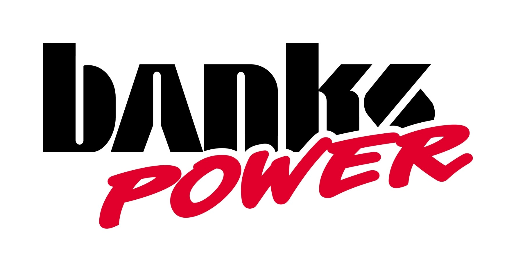 Banks Power Coupons & Promo codes